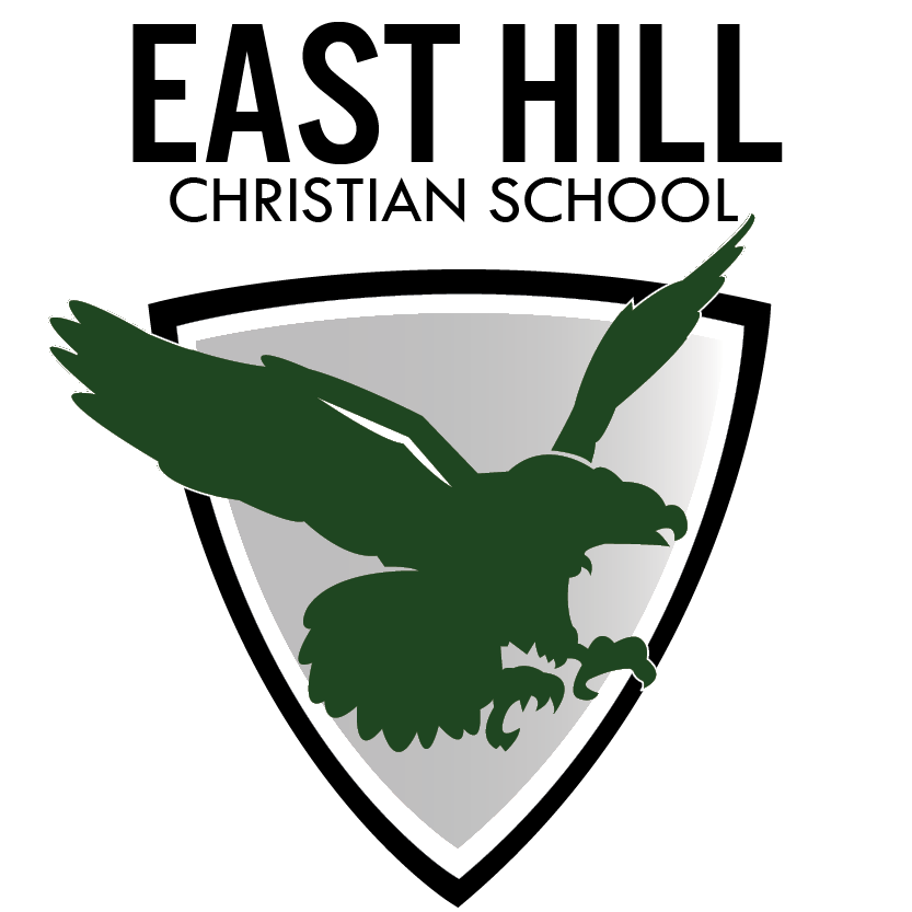 Image result for east hill christian school